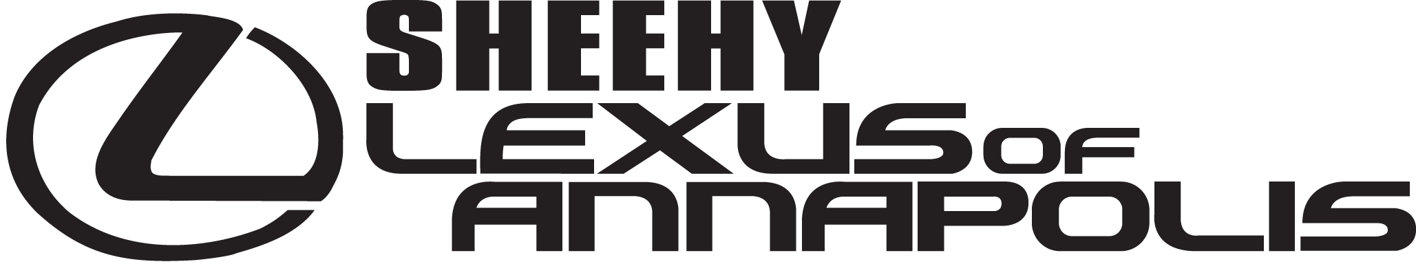 SHEEHY-LEXUS-Logo-Final-2012