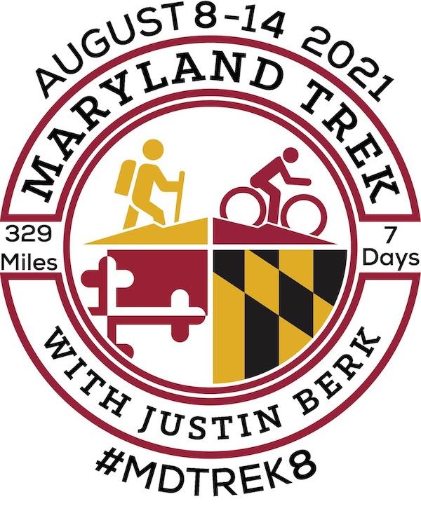 MDTrek8 Logo web