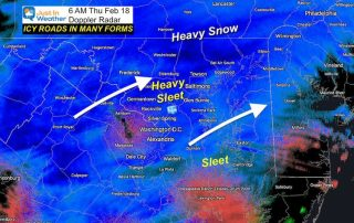 February18_snow_sleet_radar_6AM