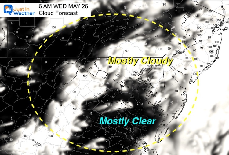 May-25-weather-cloud-forecast-lunar-eclipse