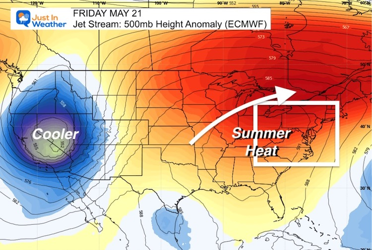 May-17-weather-summer-heat-jet-stream