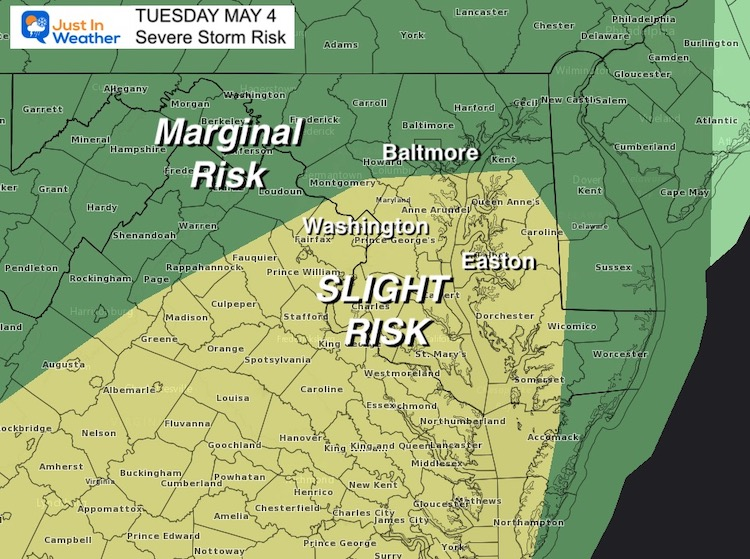 May-4_Severe-Storm_Risk_Update