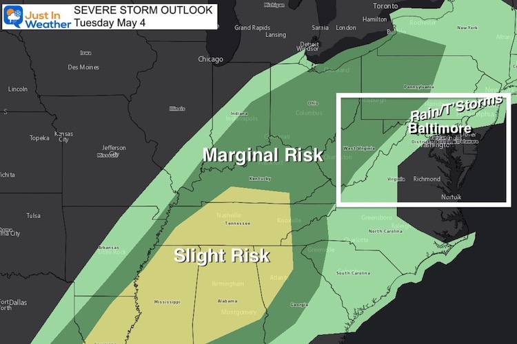 may-2-weather-severe-storms-tuesday