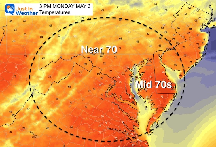may-2-weather-temperatures-monday-afternoon