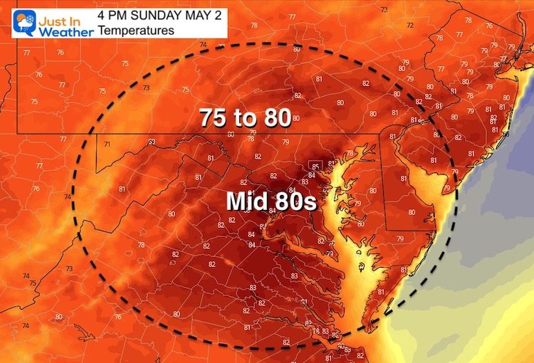 may-2-weather-temperatures-sunday-afternoon