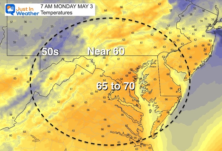 may-2-weather-temperatures-tuesday-morning