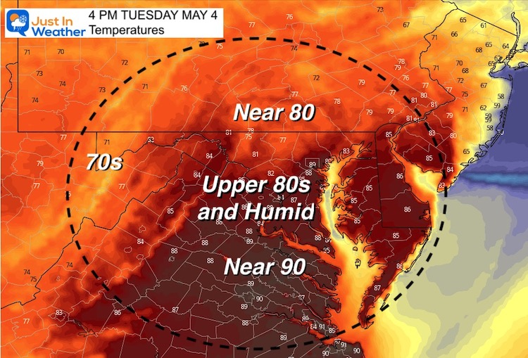 may-3-weather-temperatures-tuesday-afternoon