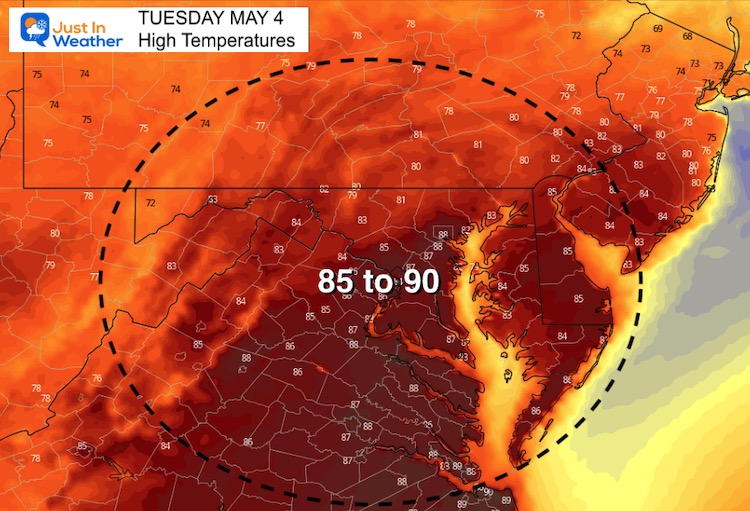 may-3-weather-temperatures-tuesday