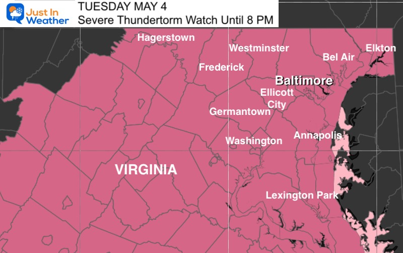 may-4-severe-thunderstorm-watch