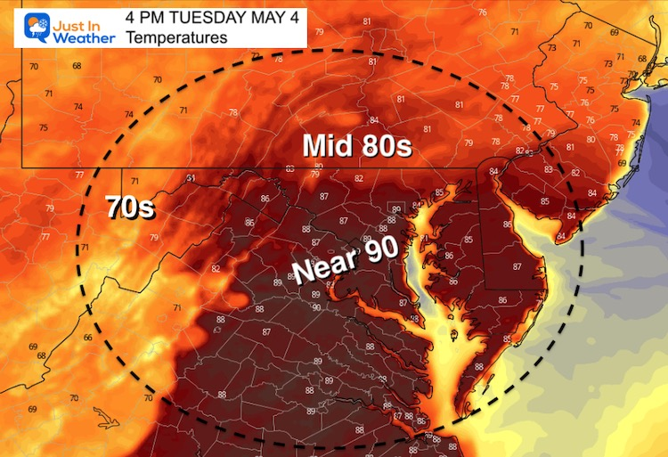 may-4-weather-temperature-tuesday-afternoon