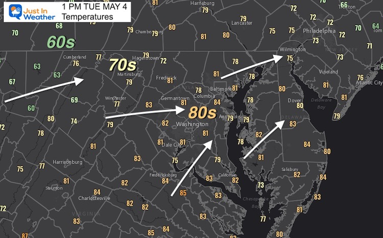 may-4-weather-temperatures-wind-tuesday-1pm
