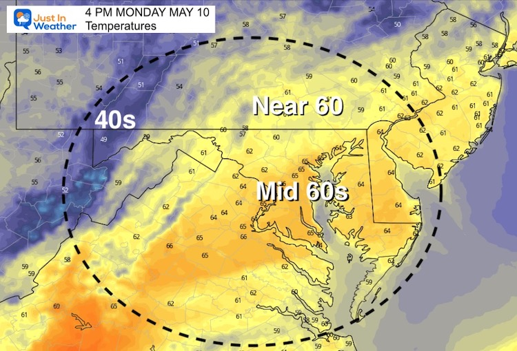 may-10-weather-temperature-monday-afternoon