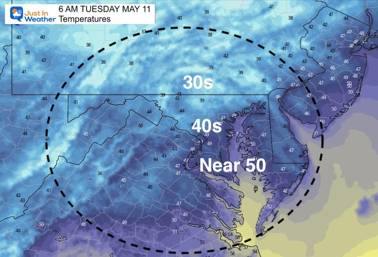 may-10-weather-temperature-tuesday-morning