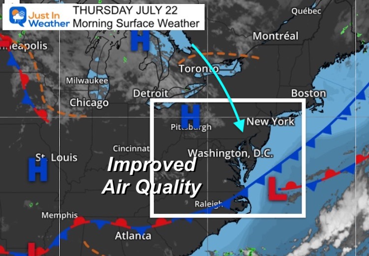 July_22_weather_Thursday_morning