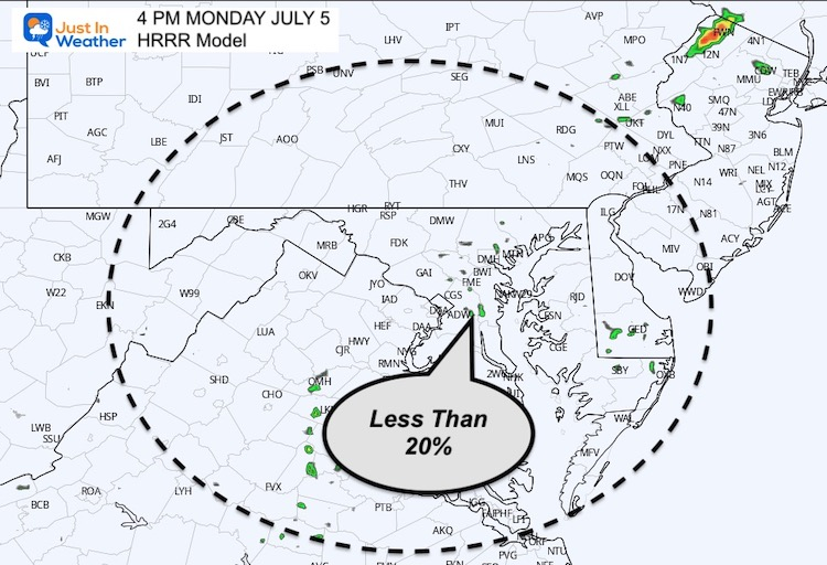 july_5_weather_monday_afternoon