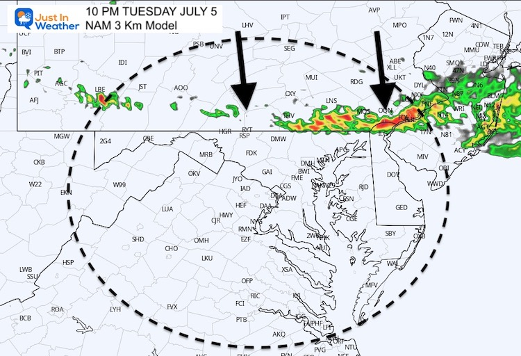 july_5_weather_tuesday_night