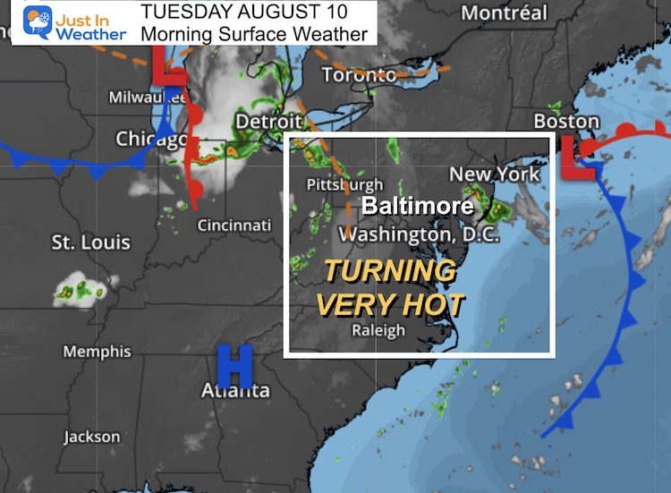 August_10_weather_Tuesday_morning