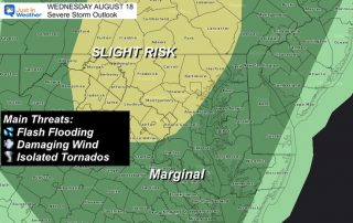 August_18_weather_severe_storm_risk