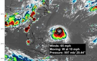 August_19_weather_tropical_storm_henri_satellite