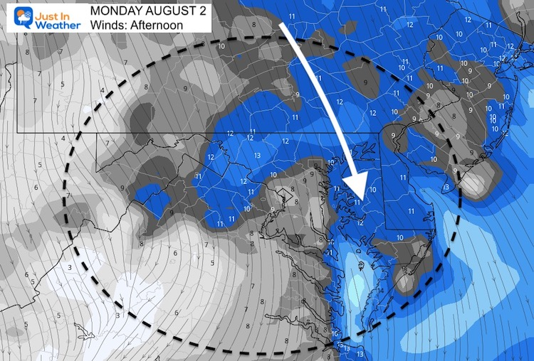 August_2_weather_winds_Monday_afternoon