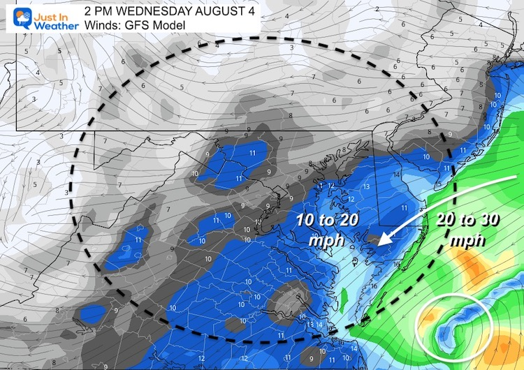 August_4_weather_afternoon_wind