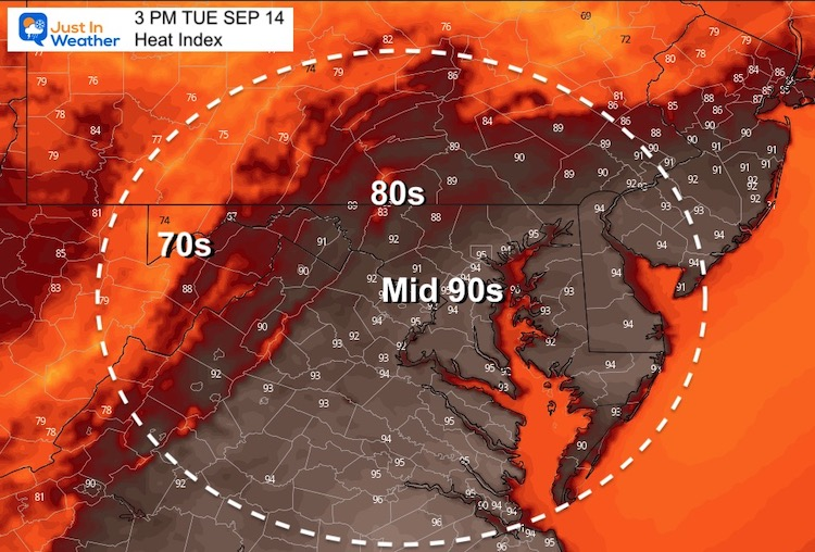 september-13-weather-monday-afternoon-heat-index