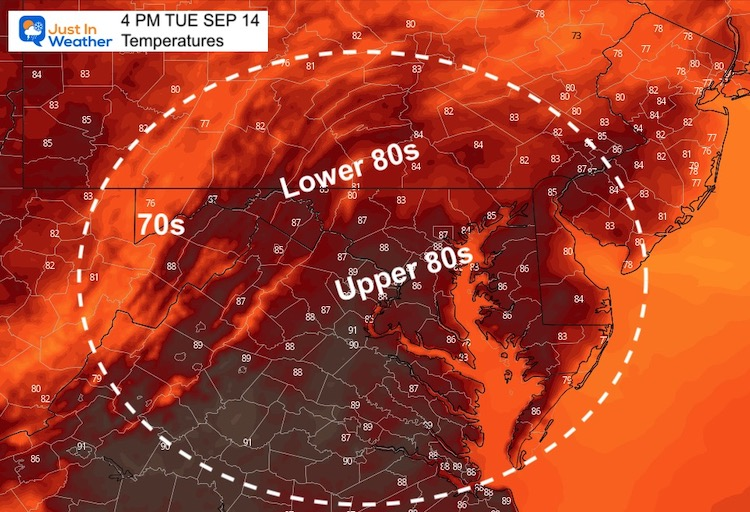 september-13-weather-temperature-tuesday-afternoon