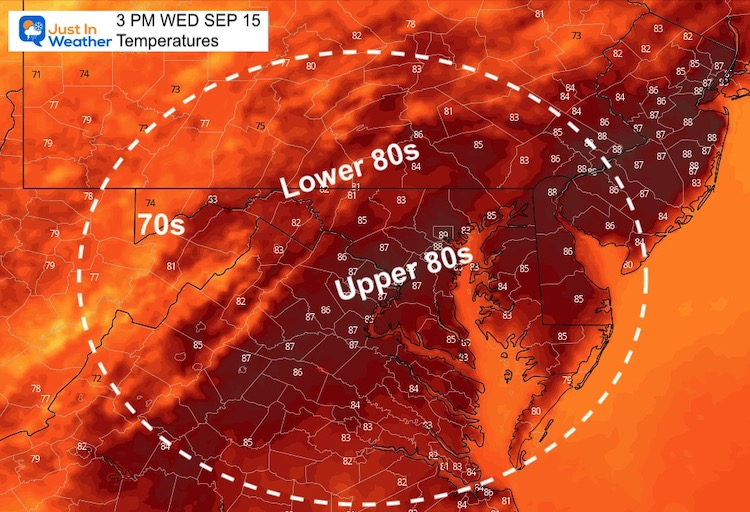 september-13-weather-temperature-wednesday-afternoon