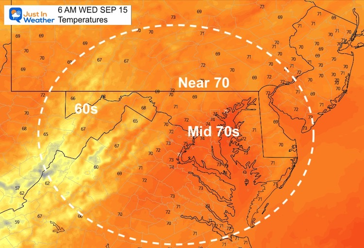 september-13-weather-temperature-wednesday-morning