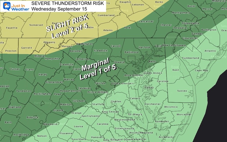 september-15-weather-severe-storms-wednesday