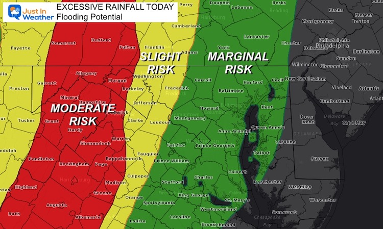 september-22-weeather-excessive-rainfall