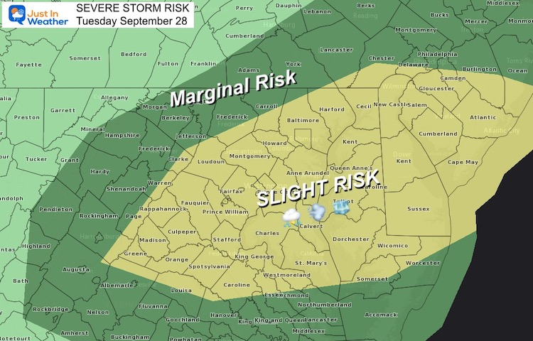 september-28-weather-severe-storm-risk-tuesday