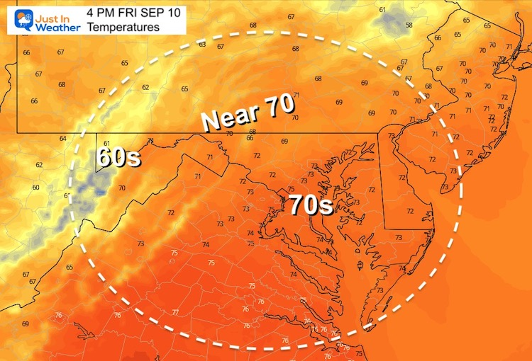 september-9-weather-temperatures-friday-afternoon