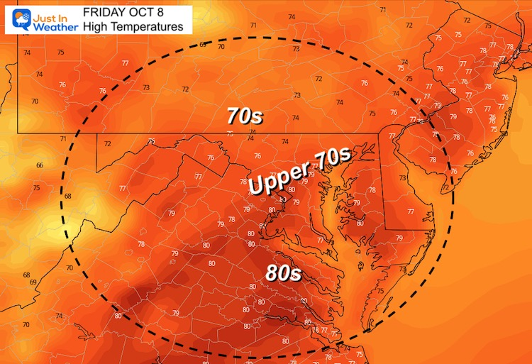 october-7-weather-temperatures-friday-afternoon