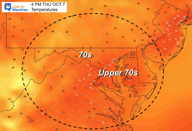 october-7-weather-temperatures-thursday-afternoon